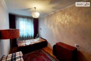 Продається 2-кімнатна квартира 45 кв. м у Миколаєві
