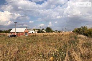 Продается земельный участок 23 соток в Винницкой области