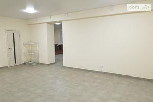 Продається приміщення вільного призначення 116 кв. м в 10-поверховій будівлі