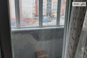 Здається в оренду кімната 66 кв. м у Тернополі