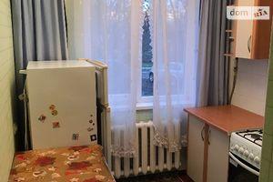 Сдается в аренду 2-комнатная квартира 40 кв. м в Полтаве