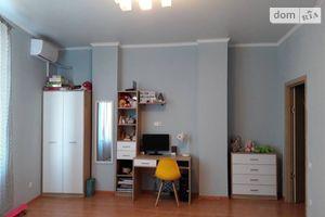 Продается 3-комнатная квартира 116 кв. м в Одессе