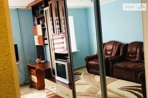 Продается 2-комнатная квартира 53 кв. м в Гайсине