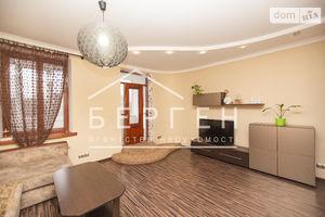 Продається 2-кімнатна квартира 51 кв. м у Вінниці