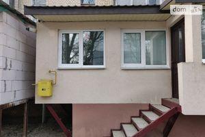 Продается 1-комнатная квартира 48.5 кв. м в Хмельницком