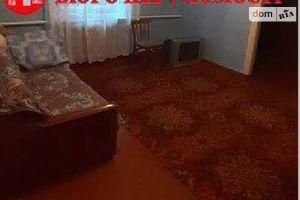 Продается часть дома 61 кв. м с верандой