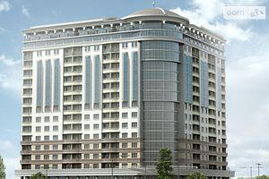 Продается 3-комнатная квартира 81.59 кв. м в Черкассах