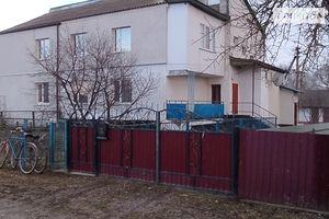Продається 3-кімнатна квартира 54 кв. м у Красилові