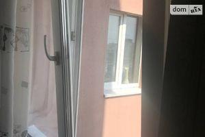 Продается 4-комнатная квартира 83.5 кв. м в Чернигове