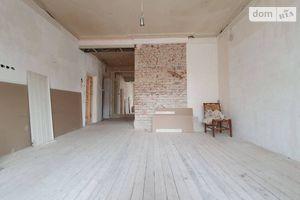 Продается 3-комнатная квартира 67.4 кв. м в Днепре