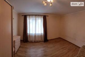 Продается 2-комнатная квартира 48 кв. м в Черновцах