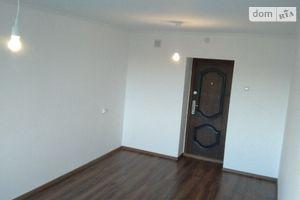 Продається кімната 18.5 кв. м у Калуші