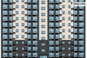 Продається 2-кімнатна квартира 60 кв. м у Чернігові