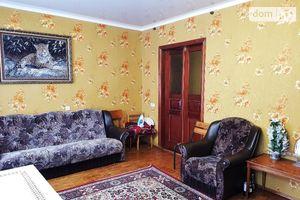 Продается одноэтажный дом 84 кв. м с садом