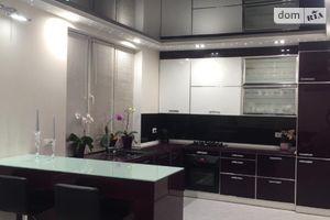 Продается 3-комнатная квартира 84 кв. м в Кропивницком