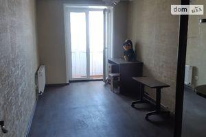 Продается 2-комнатная квартира 45.8 кв. м в Попасной