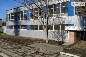 Продается здание / комплекс 1250 кв. м в 2-этажном здании