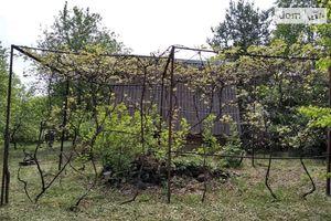 Продается земельный участок 8 соток в Закарпатской области