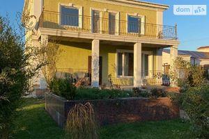 Продается дом на 2 этажа 163.7 кв. м с участком