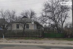 как купить земельный участок в украине