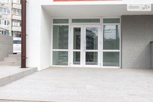 Продається приміщення вільного призначення 225 кв. м в 10-поверховій будівлі