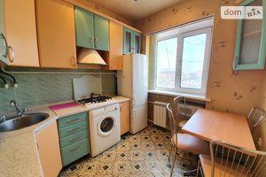 Продається 3-кімнатна квартира 55 кв. м у Хмельницькому