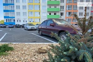 Продается 1-комнатная квартира 39 кв. м в Одессе