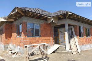 Продается одноэтажный дом 166 кв. м с верандой