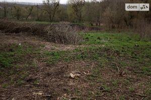 Продается земельный участок 24 соток в Киевской области