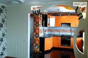 Продається 2-кімнатна квартира 52.4 кв. м у Іллінцях