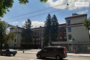 Продается помещения свободного назначения 55 кв. м в 5-этажном здании