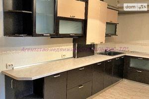Продается 4-комнатная квартира 175 кв. м в Ужгороде