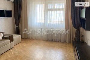 Продается 3-комнатная квартира 79 кв. м в Киеве