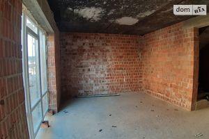 Продається будинок 2 поверховий 140 кв. м з гаражем