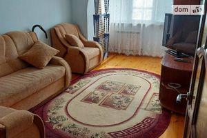 Сдается в аренду 3-комнатная квартира 69 кв. м в Житомире