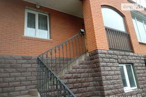 Продается дом на 2 этажа 245 кв. м с участком