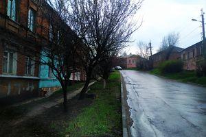 Продается 1-комнатная квартира 30 кв. м в Харькове