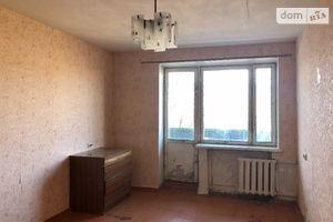 Продается 1-комнатная квартира 31 кв. м в Кременчуге