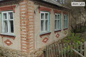 Продается одноэтажный дом 50.8 кв. м с участком