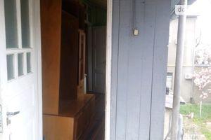 Сдается в аренду 2-комнатная квартира 70 кв. м в Черновцах