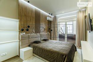Здається в оренду 1-кімнатна квартира 65 кв. м у Києві