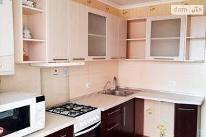 Сдается в аренду 2-комнатная квартира 60 кв. м в Сумах