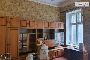 Продається кімната 65 кв. м у Одесі