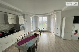 Продается часть дома 170.1 кв. м с мебелью