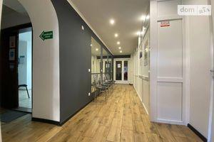 Продается помещения свободного назначения 234 кв. м в 9-этажном здании