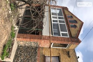 Продается дом на 2 этажа 160 кв. м с участком