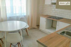 Продається 2-кімнатна квартира 67 кв. м у Києві