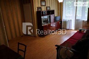 Продається 3-кімнатна квартира 59 кв. м у Дніпрі