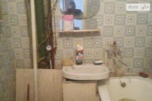 Продается 1-комнатная квартира 35 кв. м в Шостке