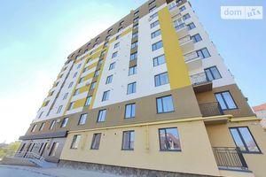 Продається нежитлове приміщення в житловому будинку 125 кв. м в 10-поверховій будівлі